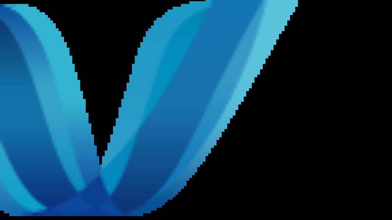 Microsoft .NET Framework 220.20 – GabSoftware
