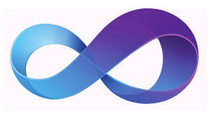 Visual Studio Logo (copyright Microsoft, all right reserved)