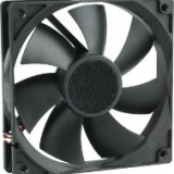 Tutorial: How I forced my laptop fan to spin under Linux