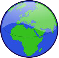 Poedit logo