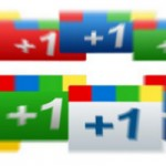 Tutorial: How to produce valid Google +1 buttons