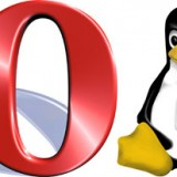 Opera Linux : Closing selected tabs in the Windows panel using the wheel button