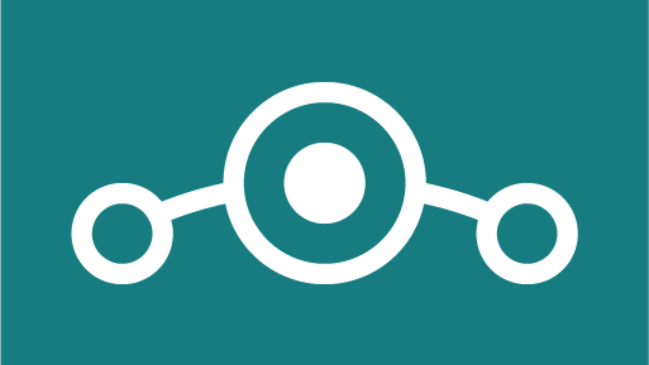 How to use MicroG on LineageOS or CyanogenMod without Xposed and